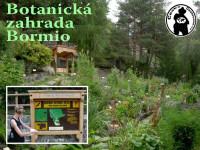 Bormio-botanicka_01