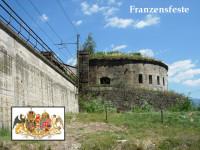 FranzF_01A
