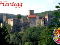 Hardegg_01