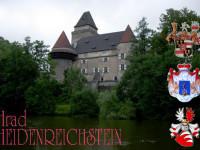 Heidenreichstein_01