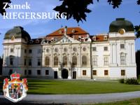 Riegersburg_01