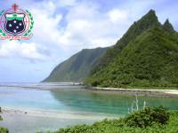 V-Samoa_001