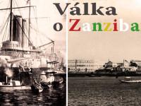 V-Zanzibar_01