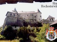 hochosterwitz_01