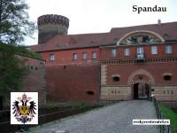 spandau_001