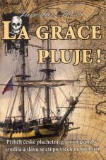 La Grace_CC