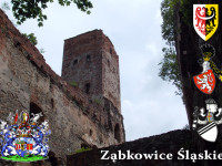 zabkowice-01