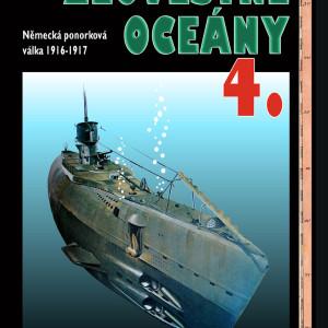Zlovestne oceany_04-1