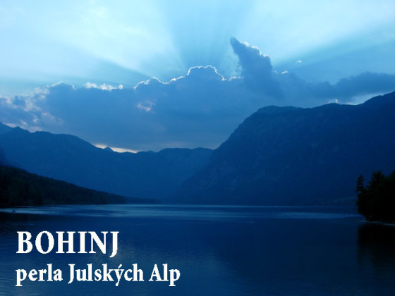 Bohinj_01