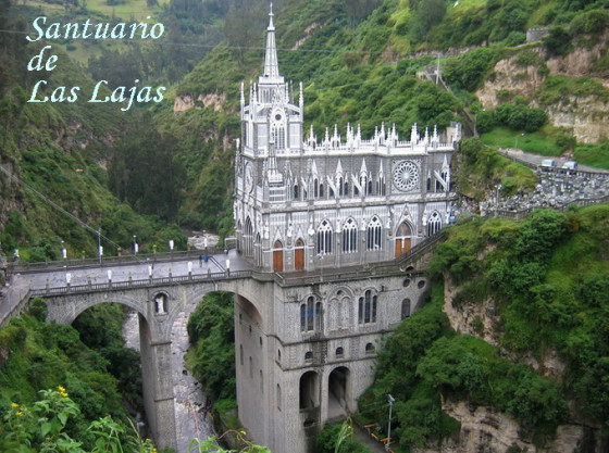 Las Lajas_01