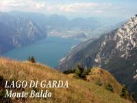 Monte Baldo_01