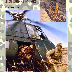 Spinava valka_Alger 54-62