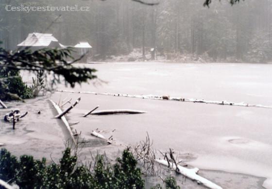 cerne jezero_103