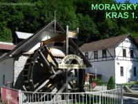 Moravsky kras 101