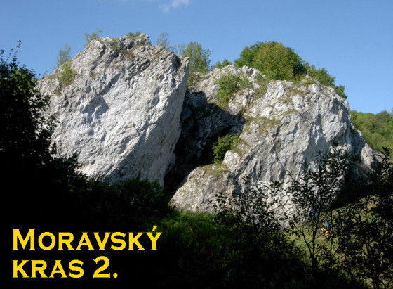 Moravsky kras_01