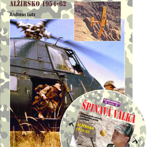 CD-ROM_Alger 54-62A