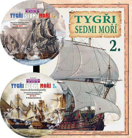 TYGRI2_CD-01-02 kopie