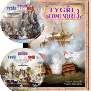 TYGRI3_CD-01-02 kopie