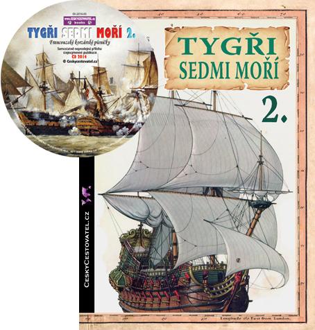 TYGRI2A_CD-01-02