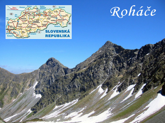 rohace-01