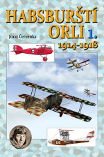 ORLI_ob-01