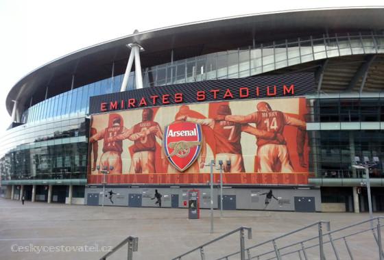 LONDON-09