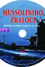 MUSSOLINI_CD kopie