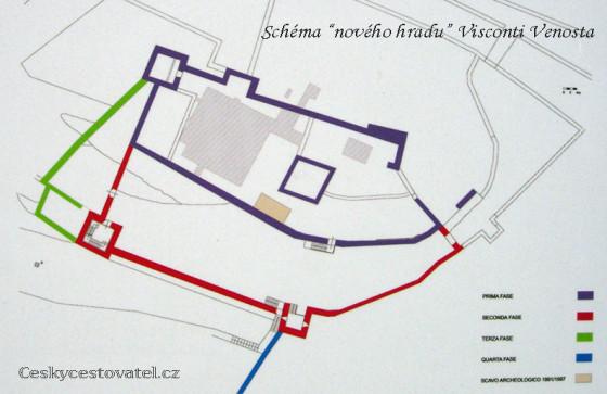 GROSIO 08