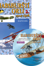 ORLI 2_CD