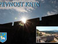 knin_001