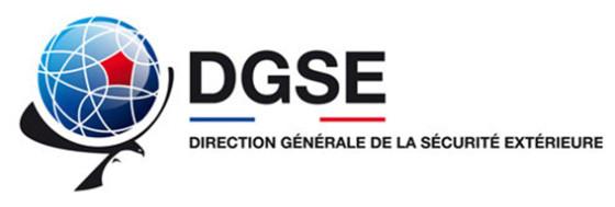 DGSE2015