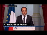 france_01 Hollande