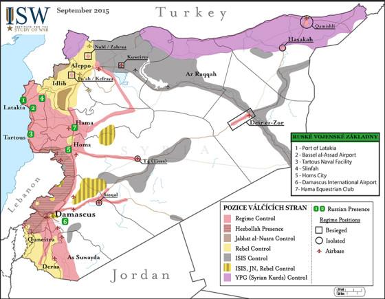 syria_A