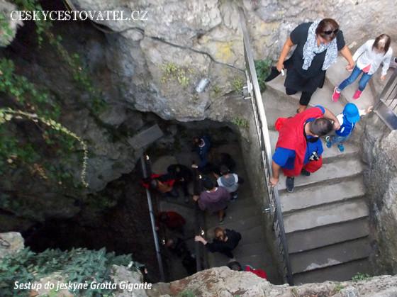grotta gigante_02