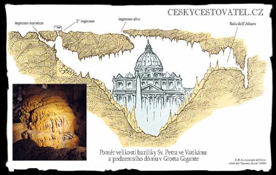 grotta gigante_06