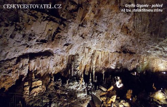 grotta gigante_07