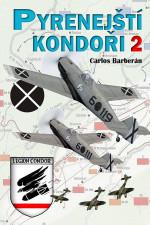 CONDORI-02_titul