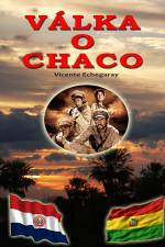 VALKA O CHACO_02_ob