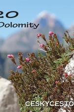 Dolomity_2020-A