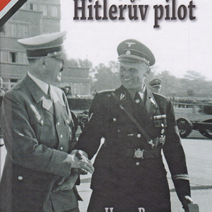 BAUR_Hitler 01